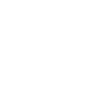 Beeldmerk white